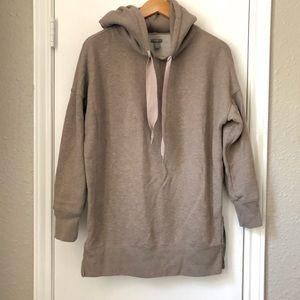 aerie Sweaters - Aerie Street Hoodie
